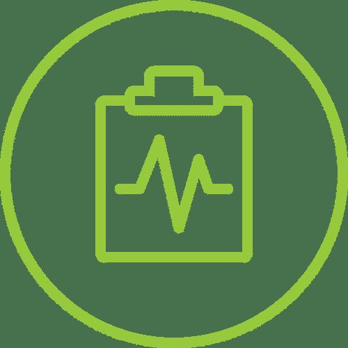 Chronic Disease Management & Mental Health Treatment Plans