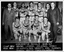 RRoyals_B1_0067_Autographed_Team_Photo