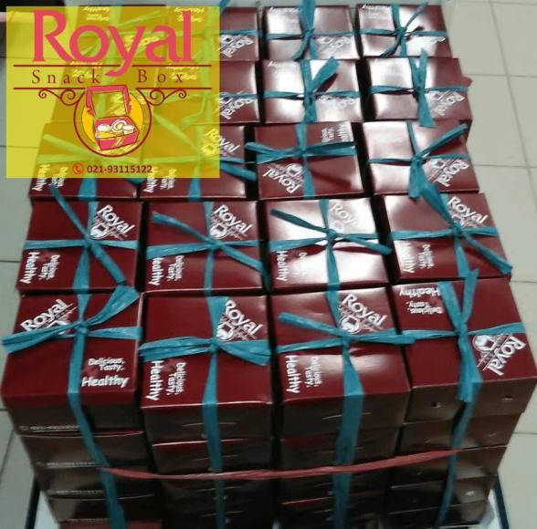 snack-box-pesanan-ibu-yunika-di-gambir-jakarta-pusat