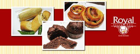 order-snack-box-di-cikarang-bekasi-untuk-gathering-komunitas