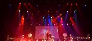 Mikansei Alice at Akasaka BLITZ