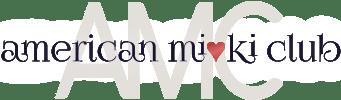 american-mi-ki-club-logo-web100