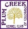 plum-creek-kennel-club-logo