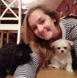 Hamilton_mi-ki_puppy_adoption_day