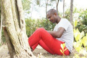 Twitter Kenya
