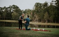 9 Funny Ways To Get Him To Propose To You