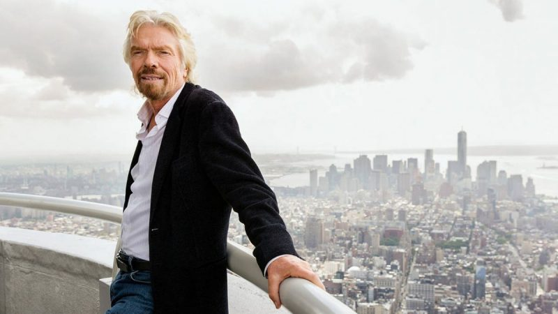 richard branson quotes opportunity archives royaltrendia
