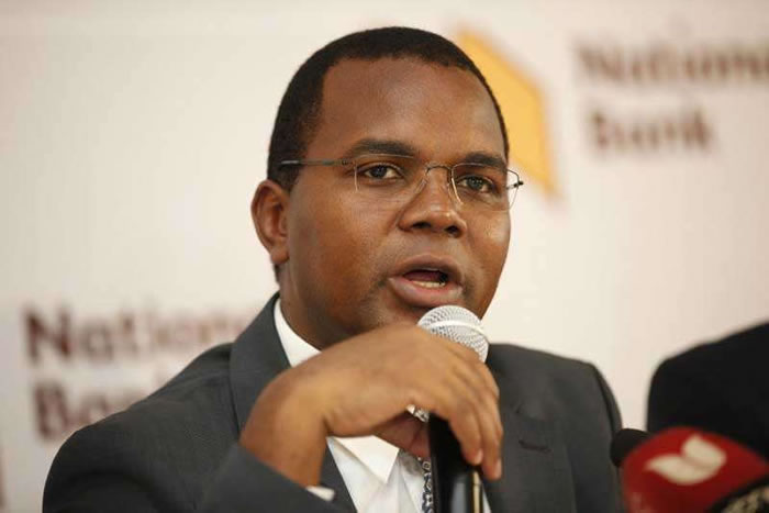 National Bank Of Kenya Records 190% Profit Growth As Treasury Commits To Recapitalization Process