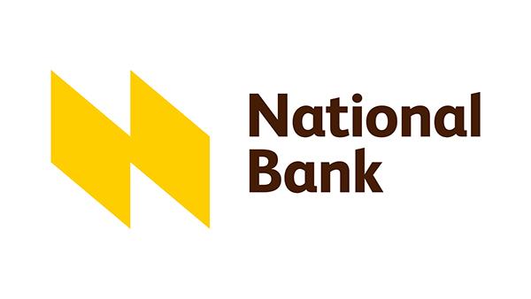 Job Opportunity: Senior Forensic Investigator- Electronic Fraud At NBK