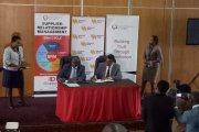 KRA, National Bank Of Kenya Partnership That Will Benefit AGPO Suppliers
