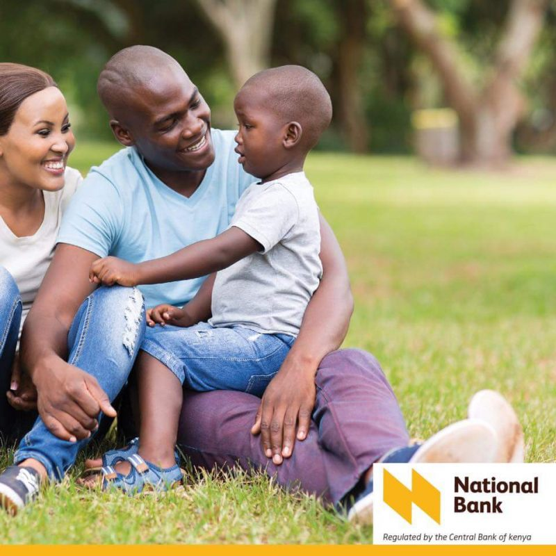 Our Savings Account products provide you utmost convenience in safe keeping, managing and growing your funds. At National Bank of Kenya, you can always bank better, and we'll ensure your money works for you.