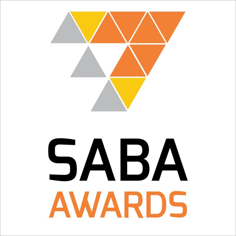 SABA Awards was conceived by The Somalia Investor Magazine Consortium and involved experts in the design, programming and successful delivery of awards in Africa.