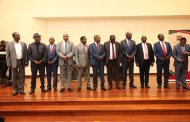 Kenya Council of Governors Elections 2020