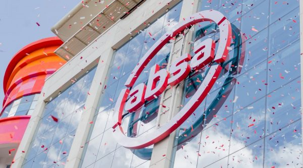List Of Absa Bank Branches In Kenya