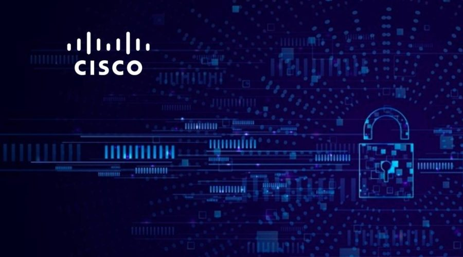 Cisco SecureX, the broadest and most integrated cloud-native cybersecurity platform, will be generally available globally on June 30, 2020. · With remote work on the rise, CISOs can leverage SecureX to achieve unified visibility across Cisco security products, automate workflows, and quickly remediate threats.