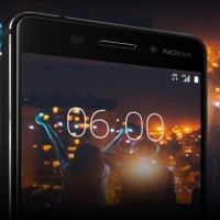 NOKIA 6 FULL Review