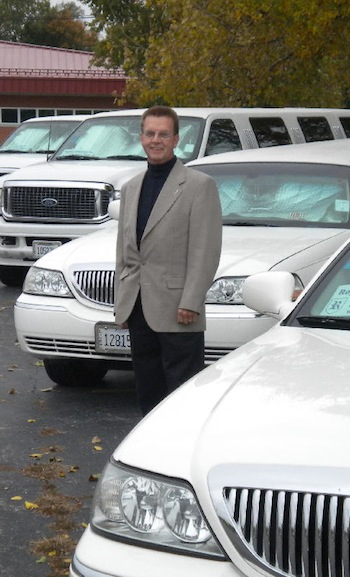 royalty-limousines-chicagoland-illinois copy