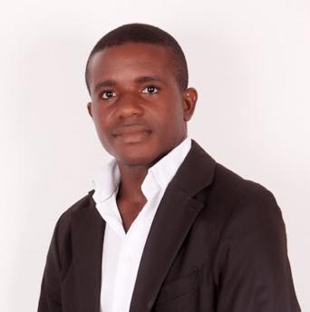 Kenneth Okoma Akwa
