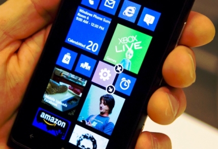 Should You Buy Windows Phone 8 Or Not RoyalYouth