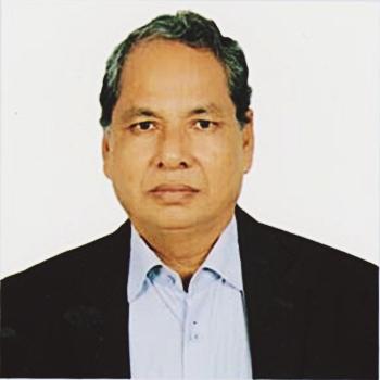 Saroj-Gopal-Roy