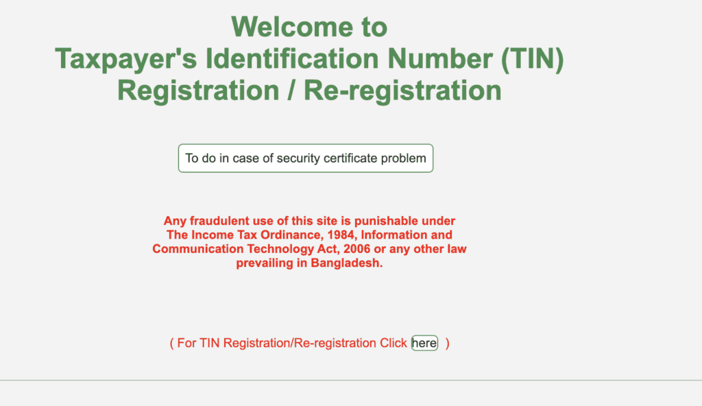 eTin-Registration-Step-05-Roy-and-Associates