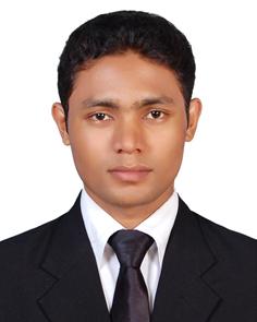 Dhiman Singha Roy