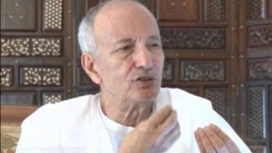 "Photo of ولد ودادي ينشر توضيحا حول كتاب ولد الحامد وما تناوله عن إمارة ""إدوعيش"""