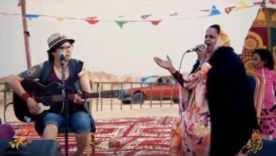 Photo of إستعدادات لإطلاق مهرجان الرحل الموريتاني الكندي في طبعته الحادية عشر