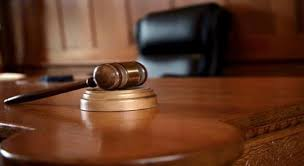 صورة القضاة يعلنون انتهاء الأزمة الصامتة مع القطاع الوصي