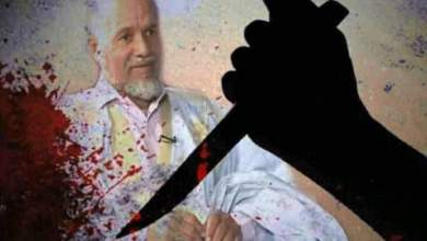 صورة توقيف مشتبه بهم في مقتل الأستاذ ولد التاه