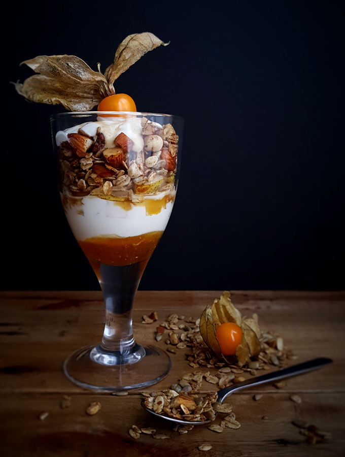 pear-yogurt-granola-parfait-4