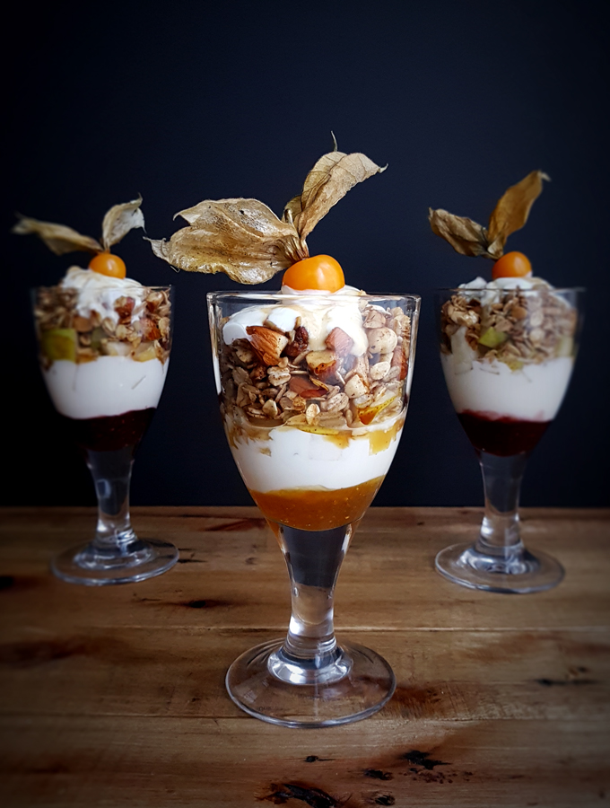 pear-yogurt-granola-parfait-5