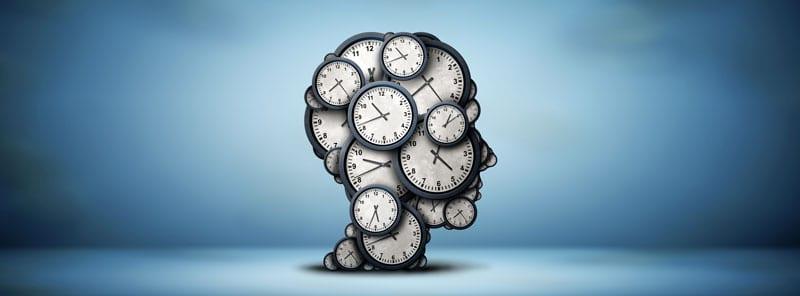 「le temps」の画像検索結果