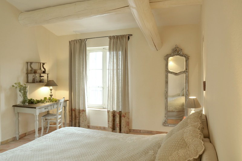 Provence Royaume Style Deco