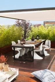 Reforma-terraza-atico-madera-mesa
