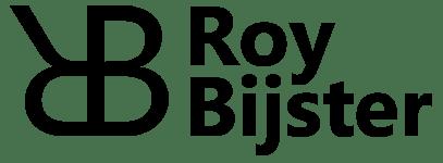 Roy Bijster