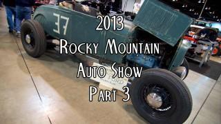 2013_Rocky_Mountain_Auto_Show_147b