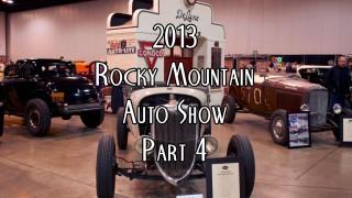 2013_Rocky_Mountain_Auto_Show_201b