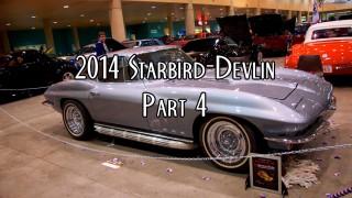 StarbirdDevlineP3