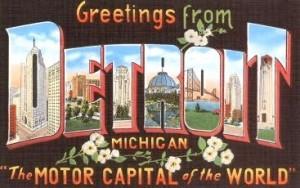 Detroit-postcard[1]