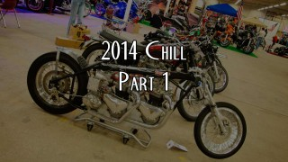 ChillPt1