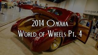 Omaha4