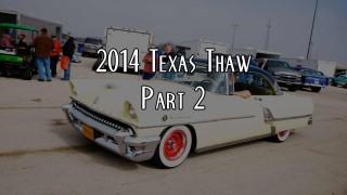 texasThaw2