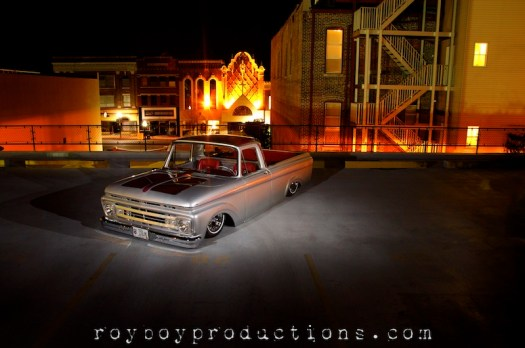 Ryno Built 1961 Ford Unibody 0022 (1)