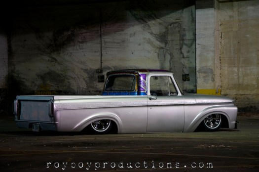 Ryno Built 1961 Ford Unibody 0045 (1)