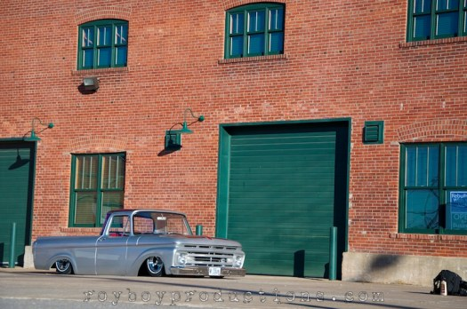 Ryno Built 1961 Ford Unibody 0157 (1)