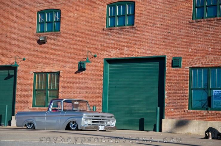 Ryno Built 1961 Ford Unibody 0157 (1)