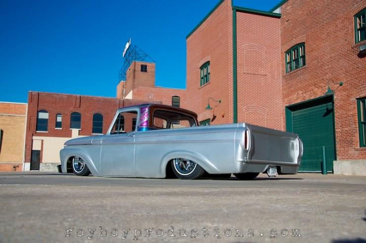 Ryno Built 1961 Ford Unibody 0181 (1)