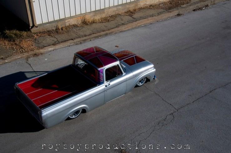 Ryno Built 1961 Ford Unibody 0212 (1)