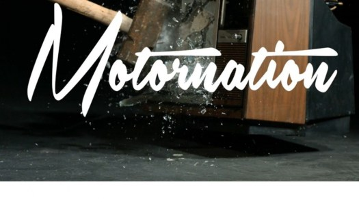 This post brought to you by Motornation! Click the image above to go to the site and subscribe to see unlimited streaming hot rod, kustom car and motorcycle videos all for only $6.99 a month! I have my own channel there that you should check out and watch nonstop!
